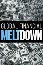 Global Financial Meltdown