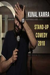Best Of KUNAL KAMRA