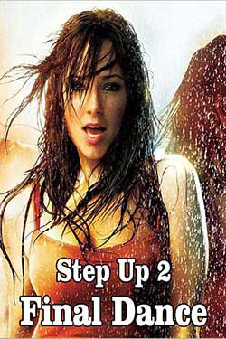 Step Up 2 - Final Dance