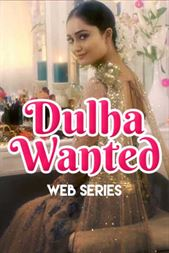 Dulha Wanted